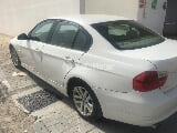 Photo Used BMW 3 Series Sedan 320i 2009