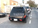 Photo Used Chrysler PT Cruiser 2005