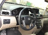 Photo 2012 Honda Odyssey Touring