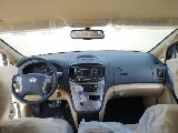 Photo Hyundai H1 zero KM Automatic Export only