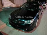Photo Used Subaru Impreza 2006 for sale Cairo