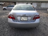 Photo Used Toyota Camry 2010