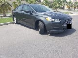 Photo Ford fusion 480/- monthly zero down payment