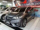 Foto 2015 Honda Jazz RS CVT