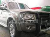 Foto Ford Everest Xlt M/t