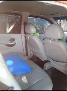 Mobil Chery Qq Gx Trovit