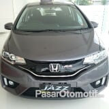 Foto Honda jazz rs cvt ready stock dilentengagung,...
