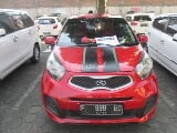 Foto 2014 KIA Morning 1.2