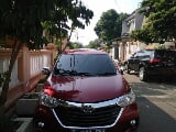 Foto Over kredit avanza g manual 2016