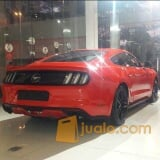 Foto Ford mustang gt twin turbo 2.3 l ecoboost 2016...