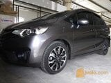 Foto Honda all new jazz rs 1.5l mt