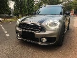 Foto 2018 MINI Cooper Countryman S