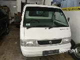 Foto Suzuki carry 1.5 pick up
