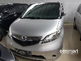 Foto Honda elysion 2.4 G