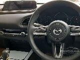 Foto Mazda CX-30 Type GT 2020 Best Deal