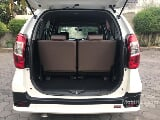 Foto Daihatsu Grand Xenia 1.3 R SPORTY manual 2017...