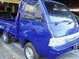 Foto Dijual Suzuki Carry Pick Up 1.5 (2003)