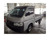 Foto 2019 Suzuki Carry 1.5 FD Pick-up