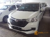 Foto Great New Xenia X 1300cc