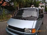 Foto Vw Caravelle Th 1992