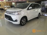 Foto Promo Toyota Avanza All Type The Best Price For...