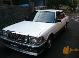 Foto Toyota Crown Royal Salon MT