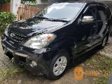 Foto Toyota Avanza G 2006 Manual Full Original Luar...