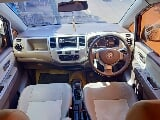Foto Suzuki Estilo 2009 Manual