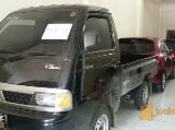 Foto Pick UP Mitsubishi Colt T120s Like New