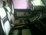 Foto Dijual Suzuki Carry 1.0 Box (1995)