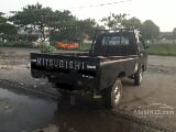 Foto 2014 Mitsubishi Colt L300 2.5 L300 Pick-up
