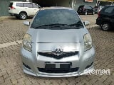 Foto Toyota yaris 1.5 s limited s
