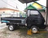 Foto Suzuki carry pick up 1.5 Ready Stock TERmurah...