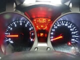 Foto (Low km 50rban) Nissan Juke RX Red Edition AT...