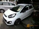 Foto All New KIA Picanto SE 3 MT 2013/2014
