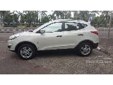 Foto Hyundai Tucson next gen LIMITED OFFER