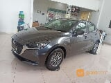 Foto New Mazda 2 R AT Grey 2020 Mobil Hatchback Masa...