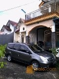 Foto Grand Livina SV 2012 Manual Low KM