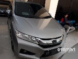 Foto Honda city 1.5 RS