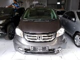 Foto Honda freed 1.5 psd