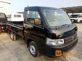 Foto Pickup Dp 8 Jt Suzuki Carry
