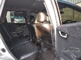 Foto 2010 Honda Jazz 1.5 RS Hatchback