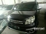 Foto Daihatsu terios 1.5 tx adventure new terios wild