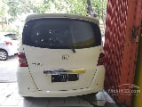 Foto 2010 Honda Freed 1.5 mpv