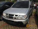 Foto Isuzu panther smart 2012 original