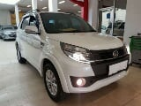 Foto 2015 - daihatsu - new terios 1.5 r at