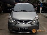 Foto Nissan Serena 2.0 Hws Th' 2009 Matic