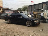 Foto Honda Accord 2.0 1993 Sedan dijual