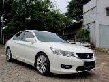 Foto 2015 Honda Accord 2.4 vtil