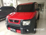 Foto Honda element 2.4 at 2003